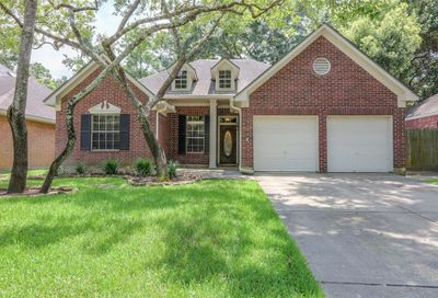 3706 Scenic Valley Drive Kingwood TX 77345