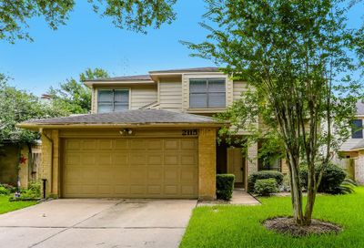 2115 Creekshire Drive Sugar Land TX 77478