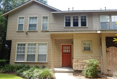 66 Scarlet Woods Court The Woodlands TX 77380