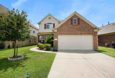 19247 Carriage Vale Lane Tomball TX 77375