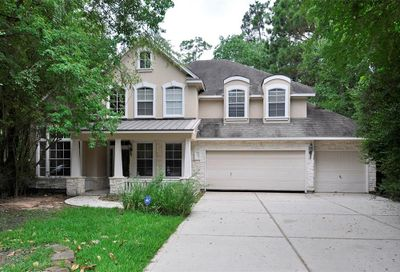 39 Fortuneberry Place The Woodlands TX 77382