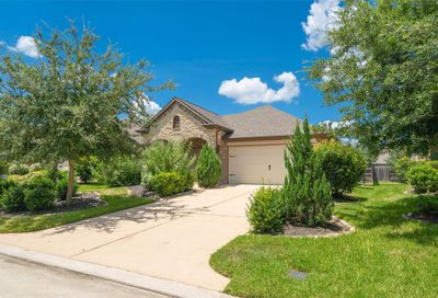 114 N Heritage Mill Circle The Woodlands TX 77375