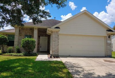 14239 Willow Mountain Lane Houston TX 77047