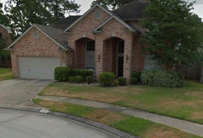 9211 Colonyway Court Spring TX 77379
