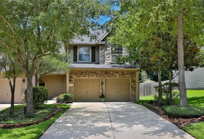 142 N Valley Oaks Circle The Woodlands TX 77382
