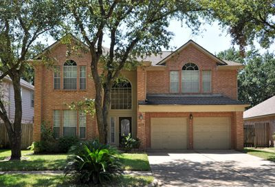 6219 Dove Fern Court Houston TX 77041