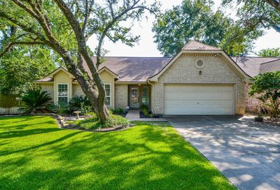 8851 Creek Willow Drive Tomball TX 77375