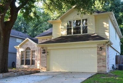 3307 Kings Mountain Drive Kingwood TX 77345