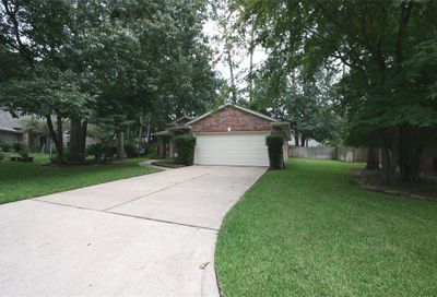 12103 Browning Drive Montgomery TX 77356