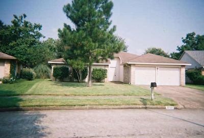 2727 Amaranth Drive Houston TX 77084