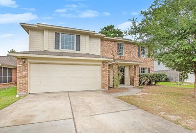 19410 Torrance Court Tomball TX 77377