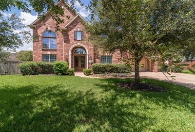 3302 Sussex Way Friendswood TX 77546