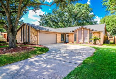 16526 Loch Maree Lane Houston TX 77084
