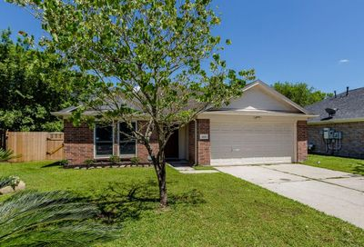 3618 Colleen Woods Circle Houston TX 77080