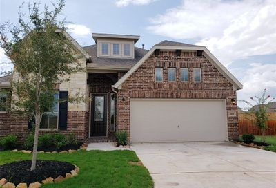 6103 Copper Grove Court Rosenberg TX 77469