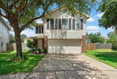 3734 Hidden Brook Lane Katy TX 77449