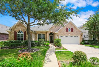 807 Overdell Drive Sugar Land TX 77479