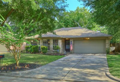 2722 Longleaf Pines Drive Kingwood TX 77339