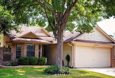 20311 Linden Tree Drive Katy TX 77449