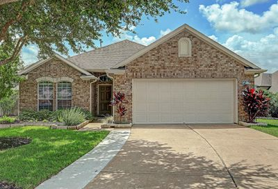 3414 Cactus Heights Lane Pearland TX 77581