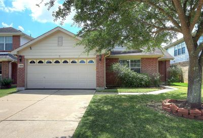 10418 Country Squire Boulevard Baytown TX 77523