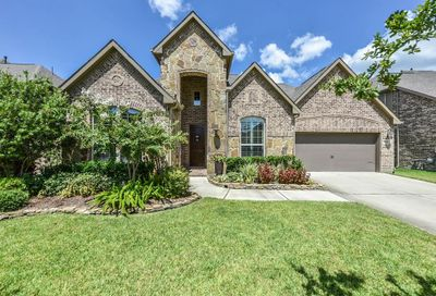 1508 Dusty Rose Court Friendswood TX 77546