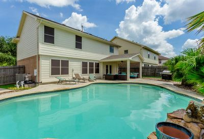 10402 Country Squire Boulevard Baytown TX 77523