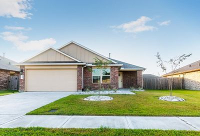 26 Rodeo Bend Drive Manvel TX 77578