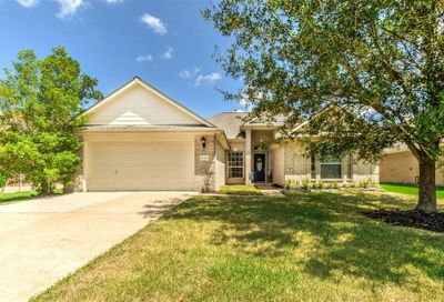 11910 Aerie Drive Tomball TX 77377