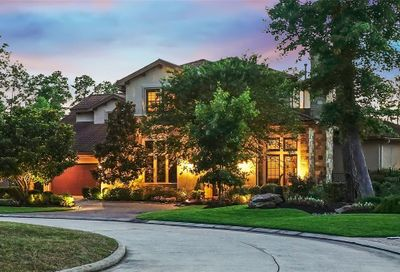 83 Lakeside Green The Woodlands TX 77382