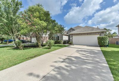 11 Genesee Ridge Drive The Woodlands TX 77385