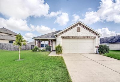 8606 Sunset Pond Drive Tomball TX 77375