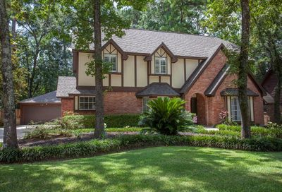 26 W Placid Hill Circle The Woodlands TX 77381