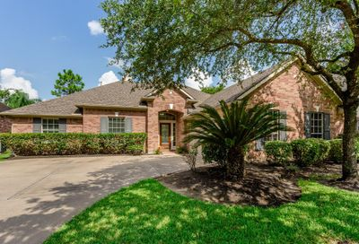 3137 Indian Summer Trail Friendswood TX 77546