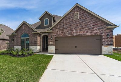 5027 Windy Poplar Trail Rosenberg TX 77471