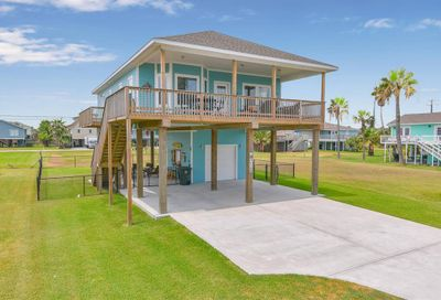 4130 Liberty Drive Galveston TX 77554