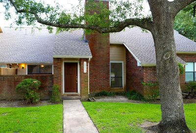 16642 Holly Trail Drive Houston TX 77058