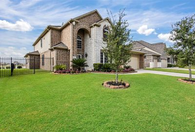 31823 Cary Douglas Drive Hockley TX 77447