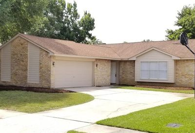 4803 Rivertree Lane Spring TX 77388