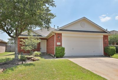 12255 Noco Drive Tomball TX 77375