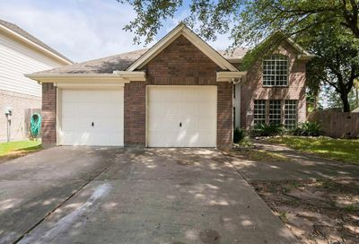 12810 Pheasant Lake Court Houston TX 77041