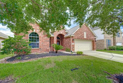 21814 Hannover Village Drive Spring TX 77388