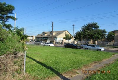 701 39th Street Galveston TX 77550