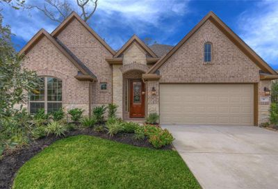 6 E Wading Pond Circle The Woodlands TX 77375