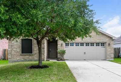 447 Mystic Trail Loop Houston TX 77339