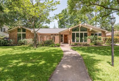 18506 Point Lookout Drive Houston TX 77058