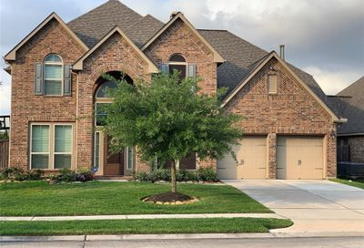 13709 Sunset Harbor Drive Pearland TX 77584