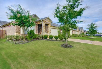 8218 Summer Lake Pass Lane Rosenberg TX 77469