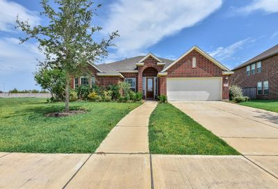 2013 Creekside Park Drive Pearland TX 77089