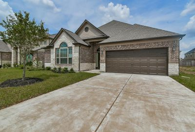 4919 Windy Poplar Trail Rosenberg TX 77471
